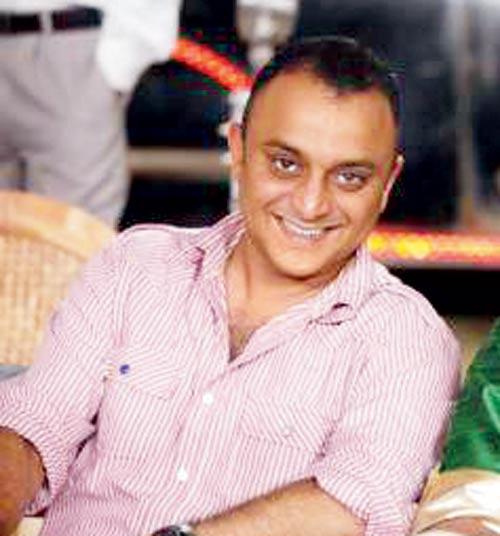 Samir Karnik To Direct Chaar Din Ki Chandni